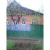 Срочный вариант.  хороший дом 8х8,  6сот. ,  Ивановка,  дом газифицирован,  ванна в доме