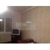 Срочный вариант.  однокомнатная хорошая квартира,  Соцгород,  Стуса Василия (Социалистическая)