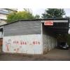 Срочный вариант.  отдельностоящ.  здание под гаражный бокс,  склад,  магазин,  12х14 м,  84 м2,  Соцгород