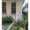 Срочный вариант.  теплый дом 10х4,  3сот. ,  Прокатчиков,  вода,  со всеми удобствами,  дом газифицирован,  нов.  крыша