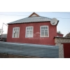 Срочный вариант.  уютный дом 7х9,  13сот. ,  все удобства,  вода