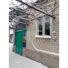 Срочный вариант.  уютный дом 8х12,  5сот. ,  Красногорка,  все удобства,  дом газифицирован