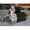 Стартер 12V-2.  3 kW на Fiat (Фиат)   Ducato 2.  8 TD,   Peugeot Boxer