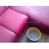 Стирка мебели,  ковровых изделий