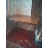 Стол для гостиной раскладной БУ