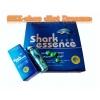 Таблетки Shark Essence (Акулий Экстракт) -растительный стимулятор потенции