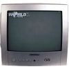 Телевизор RAINFORD TV-3740