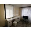 Теперь дешевле!  1-к светлая квартира,  центр,  все рядом,  VIP,  с мебелью,  встр. кухня,  быт. техника,  +коммун. пл.