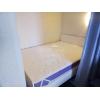 Теперь дешевле!  1-комнатная квартира,  Даманский,  Юбилейная,  транспорт рядом,  в отл. состоянии,  быт. техника,  с мебелью,