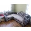Теперь дешевле!  1-комнатная квартира,  Соцгород,  Маяковского,  шикарный ремонт,  встр. кухня,  с мебелью,  +свет, вода(освобож