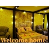 Теперь дешевле!  1-комнатная просторная кв-ра,  Соцгород,  Стуса Василия (