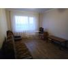 Теперь дешевле!  1-комнатная теплая квартира,  Соцгород,  Парковая,  рядом р-н Легенды,  в отл. состоянии,  +коммун. пл.