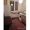 Теперь дешевле!  1-но комн.  светлая кв-ра,  Соцгород,  бул.  Машиностроителей,  с мебелью,  +коммун пл. (отопление 1000грн. )