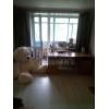 Теперь дешевле!  1-но комнатная кв-ра,  в престижном районе,  Дворцовая,  транспорт рядом,  с мебелью,  +коммун. пл(с 20 сентябр