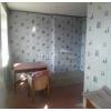 Теперь дешевле!  1-но комнатная кв. ,  Станкострой,  Прилуцкая,  транспорт рядом,  общежитие