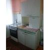 Теперь дешевле!  1-но комнатная прекрасная кв-ра,  Соцгород,  все рядом,  заходи и живи,  с мебелью,  +коммун.  платежи