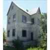 Теперь дешевле!  2-этажный дом 10х14,  29сот. ,  дом с газом,  без отделочных  работ,  380 V