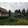 Теперь дешевле!  2-этажный дом 12х12,  10сот. ,  Артемовский,  все удобства в доме,  скважина,  газ,  VIP,  системы водоочистки,