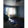 Теперь дешевле!  2-х комн.  прекрасная квартира,  Лазурный,  все рядом,  с мебелью,  +счетчики