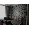 Теперь дешевле!  2-х комнатная кв-ра,  Соцгород,  Марата,  с мебелью,  конди