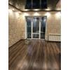 Теперь дешевле!  2-х комнатная просторная кв-ра,  Катеринича,  рядом р-н телевышки,  VIP,  встр. кухня,  с мебелью,  быт. техник