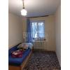 Теперь дешевле!  2-х комнатная теплая квартира,  Соцгород,  Мудрого Яросла