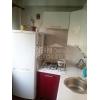 Теперь дешевле!  2-х комнатная уютная квартира,  Соцгород,  все рядом,  в отл. состоянии,  быт. техника,  встр. кухня,  с мебель