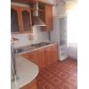 Теперь дешевле!  2-к квартира,  Даманский,  Дворцовая,  транспорт рядом,  в отл. состоянии,  с мебелью,  встр. кухня,  +свет и в