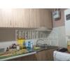 Теперь дешевле!  2-комн.  чистая квартира,  Соцгород,  Дружбы (Ленина) ,  тра