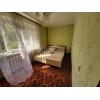 Теперь дешевле!  2-комн.  квартира,  Соцгород,  все рядом,  в отл. состоянии,  с мебелью,  +коммун.  платежи