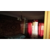 Теперь дешевле!  2-комнатная теплая кв-ра,  Соцгород,  рядом маг. Темп