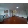 Теперь дешевле!  2-комнатная теплая кв-ра,  Соцгород,  все рядом,  в отл. состоянии,  с мебелью,  +счетчики