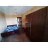 Теперь дешевле!  3-х комнатная кв-ра,  в престижном районе,  Приймаченко Марии (Гв. Кантемировцев) ,  в отл. состоянии,  с мебел