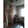 Теперь дешевле!  3-х комнатная кв. ,  Соцгород,  Академическая (Шкадинова) ,  рядом ДГМА