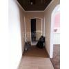 Теперь дешевле!  3-х комнатная прекрасная квартира,  Быкова,  в отл. состоянии,  встр. кухня,  быт. техника