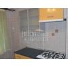 Теперь дешевле!  3-х комнатная просторная кв-ра,  Даманский,  бул.  Краматорский,  в отл. состоянии,  встр. кухня