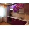 Теперь дешевле!  3-х комнатная светлая квартира,  Лазурный,  Беляева,  транспорт рядом,  шикарный ремонт,  с мебелью,  быт. техн