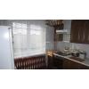 Теперь дешевле!  3-к чистая квартира,  престижный район,  все рядом,  встр. кухня