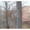 Теперь дешевле!  3-комнатная квартира,  Даманский,  все рядом,  с мебелью,  быт. техника,  ковры,  посуда
