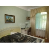 Теперь дешевле!  3-комнатная квартира,  Соцгород,  Марата,  в отл. состоянии