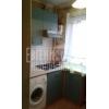 Теперь дешевле!  3-комнатная квартира,  Соцгород,  все рядом,  встр. кухня,  с мебелью,  быт. техника