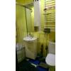 Теперь дешевле!  3-комнатная просторная кв-ра,  Соцгород,  5 июля (Лагоды)