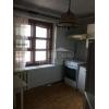 Теперь дешевле!  4-х комнатная хорошая кв-ра,  престижный район,  бул.  Краматорский,  транспорт рядом