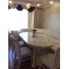 Теперь дешевле!  четырехкомнатная теплая квартира,  Станкострой,  Днепровская (Днепропетровская) ,  транспорт рядом,  евроремонт