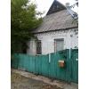 Теперь дешевле!  дом 10х11,  10сот. ,  вода во дв. ,  печ. отоп. ,  частично рем