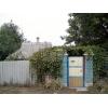Теперь дешевле!  дом 6х5,  12сот. ,  Ивановка,  все удобства в доме,  есть колодец,  в отл. состоянии