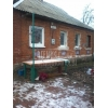 Теперь дешевле!   дом 6х8,   6сот.  ,   Красногорка,   вода,   душевая кабинка