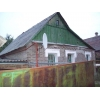 Теперь дешевле!  дом 7х7,  6сот. ,  Ивановка,  вода,  дом с газом