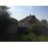 Теперь дешевле!  дом 8х11,  8сот. ,  Ясногорка,  со всеми удобствами,  вода,  газ