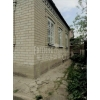Теперь дешевле!  дом 8х14,  5сот. ,  Беленькая,  вода,  со всеми удобствами